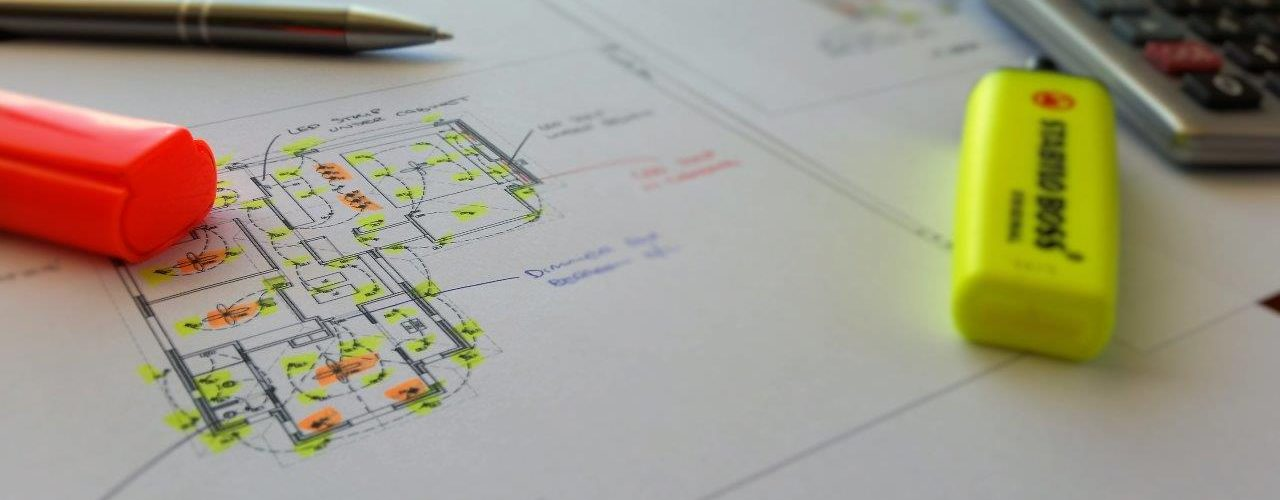 Canberra Commercial Electrician