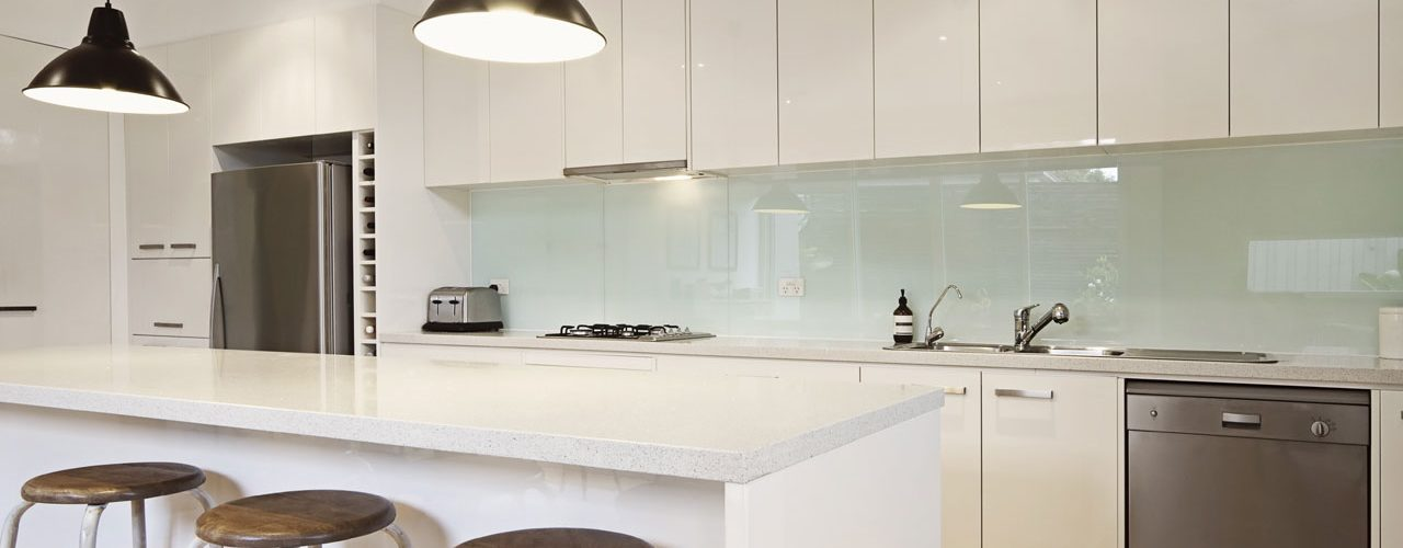 dropdown lights installation - Canberra Electrician